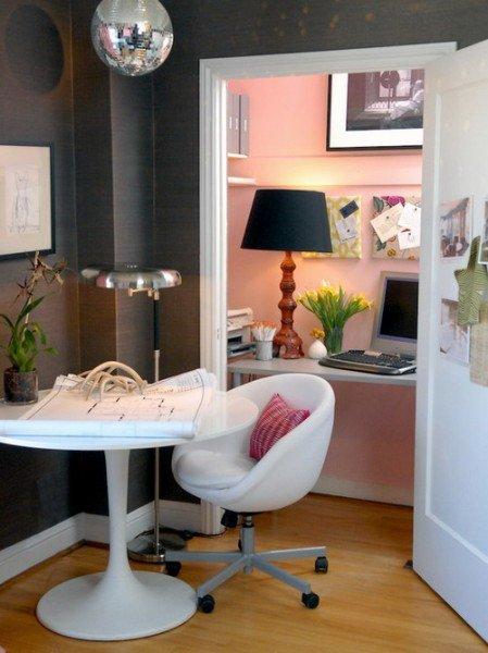 Mini-Home-Office-Ideas
