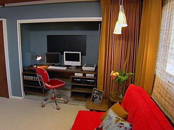 dod2406-closet-office_w609