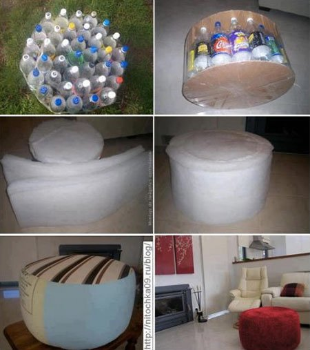 plastic_bottle_seat