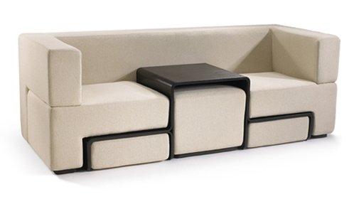 table-sofa-hqdesign-kz-4