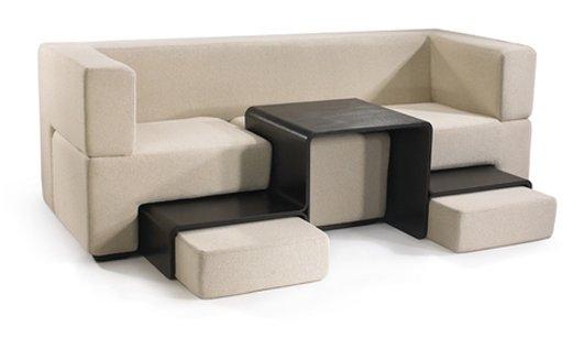 table-sofa-hqdesign-kz-5