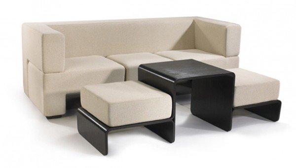 table-sofa-hqdesign-kz-6