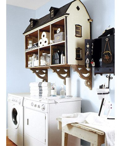 countryliving.com Dollhouse-Laundry-Storage-mdn 390x467