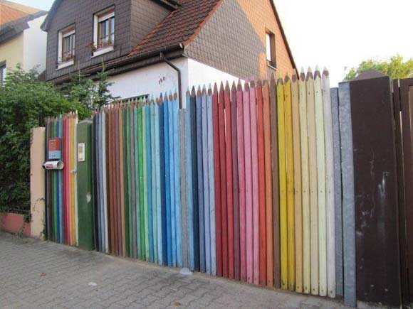 inventions-fence-2091