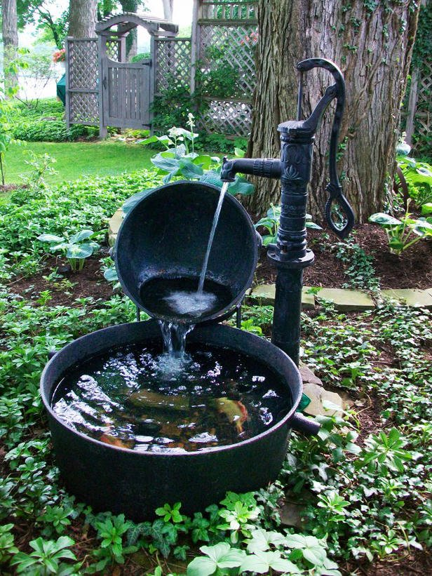 RMS-On-the-east-twin-fountain_recycled-iron-water-feature_s3x4_lg