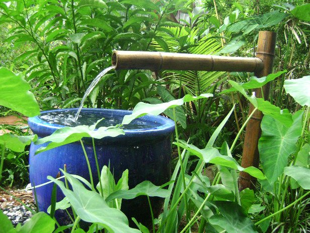 RMS-bambootropics_bamboo-water-feature_s4x3_lg