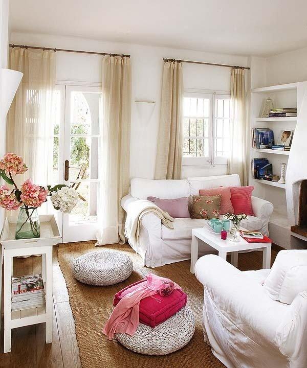 ap-cozy-nicely.livejournal.com_