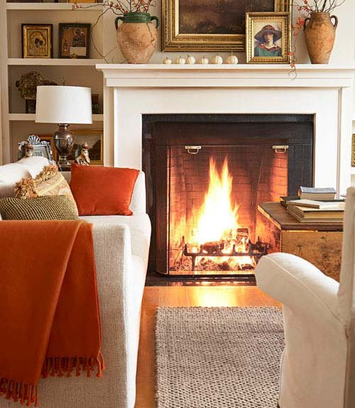 autumn-decorating-ideas1
