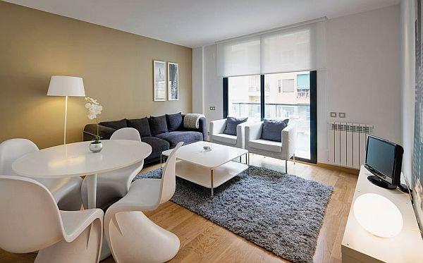 small-apartment-living-room-design-ideas-31