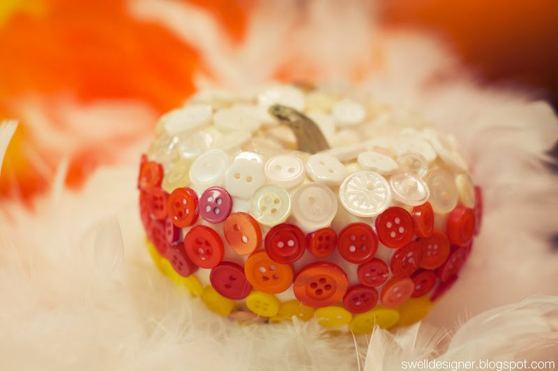candy-corn-button-pumpkin-2
