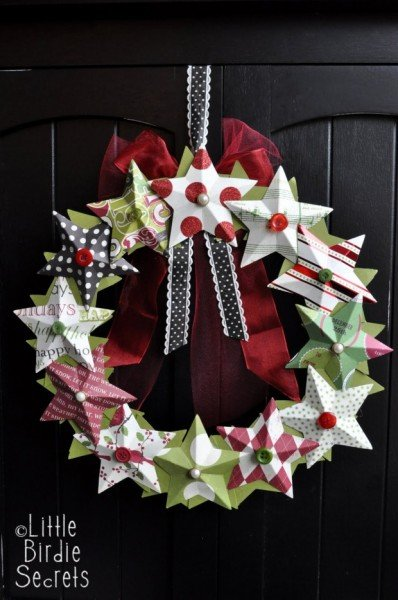 23-Great-DIY-Christmas-Wreath-Ideas-1-620x933 másolata