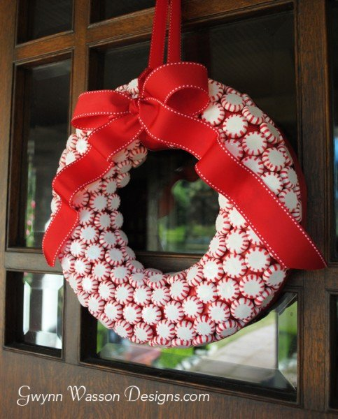 23-Great-DIY-Christmas-Wreath-Ideas-13 másolata