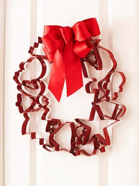 23-Great-DIY-Christmas-Wreath-Ideas-5 másolata