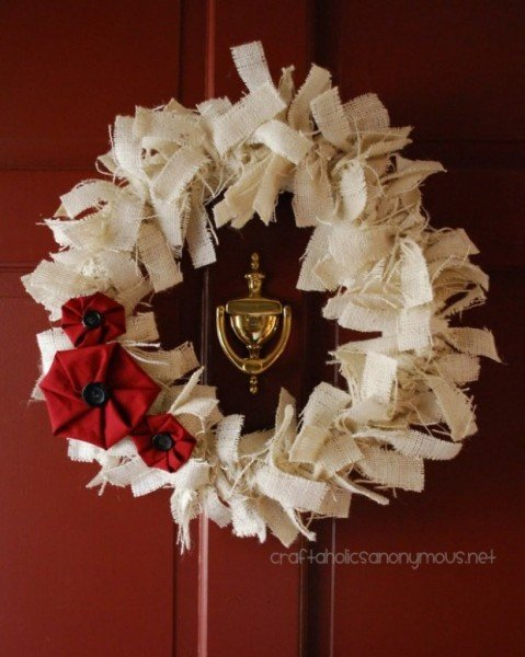 23-Great-DIY-Christmas-Wreath-Ideas-9-620x776 másolata