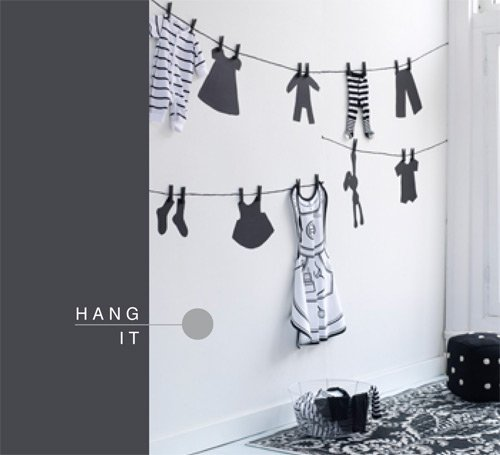 KIDS-HANGING-STORAGE