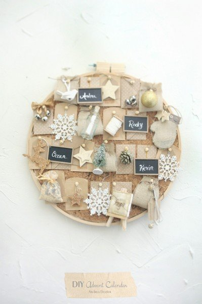 diy-advent-calendar-diy-christmas-gold-white-andreadozier-chalkboard-ornament-gold-stars-christmas-diy2-399x600