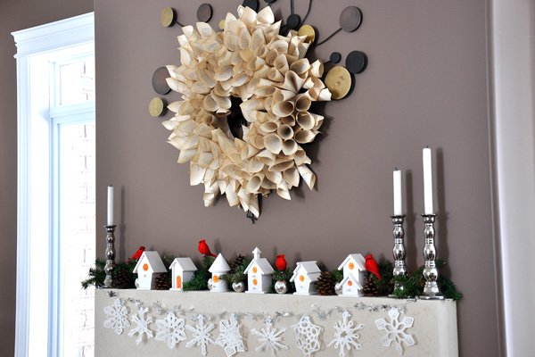 diy-christmas-wreath1