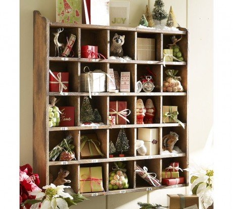 pb_wooden_wall_organizer_advent-461x414