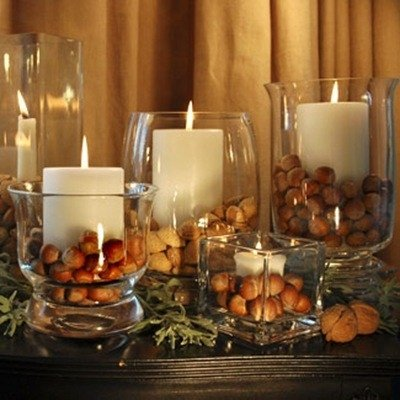 Nuts-for-Fall-Decor