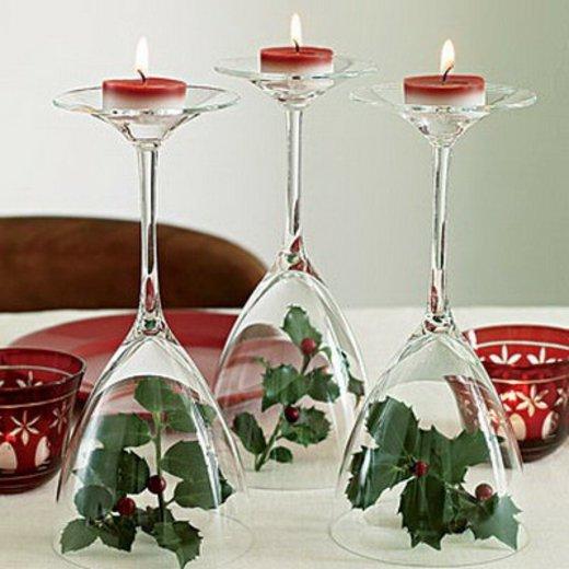 christmas-candles-diy