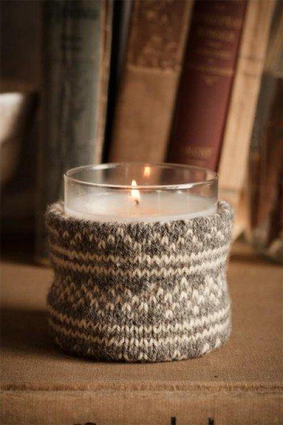 diy-christmas-candles-decor-project1