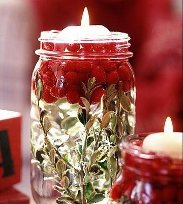 diy-christmas-candles-decor-project4
