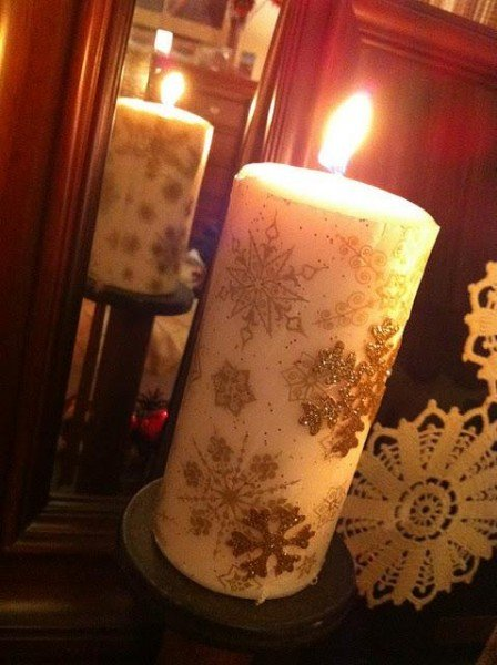 diy-christmas-candles-decor-project6