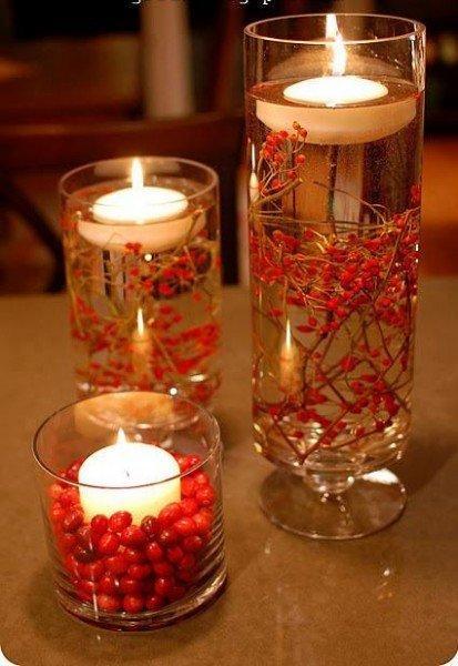 diy-christmas-candles-decor-project7-e1323700009889