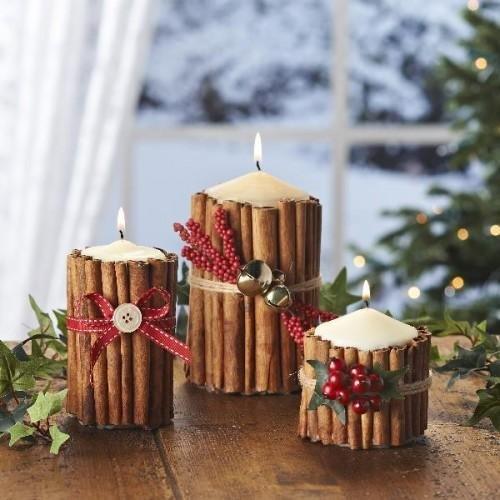 diy-christmas-candles-decor-project8