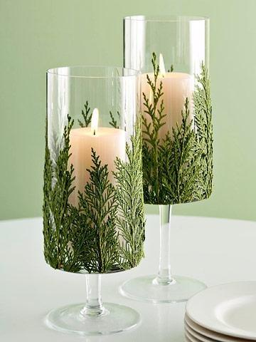 diy-christmas-candles-decor-project9