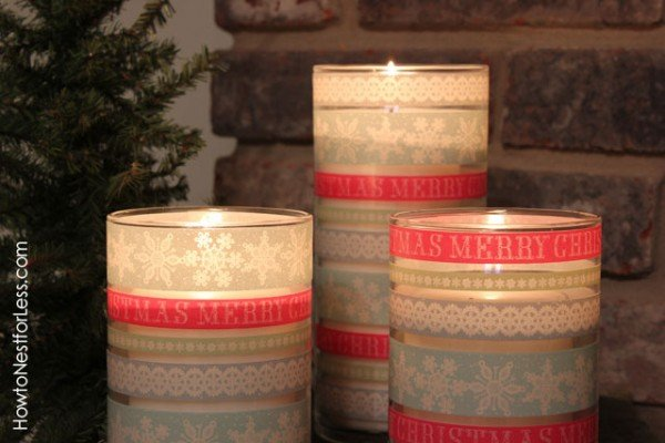 washi-tape-christmas-candles