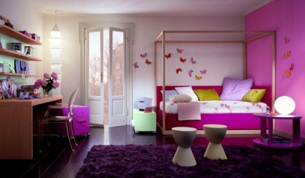 Purple-Interior-Design-33-670x391