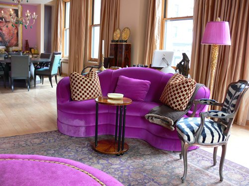 Purple-Interior-Design-5