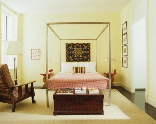 cool-canopy-beds-15-500x396