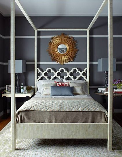 cool-canopy-beds-28