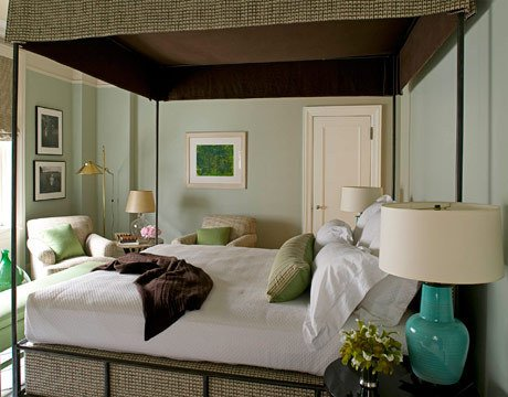 cool-canopy-beds-29