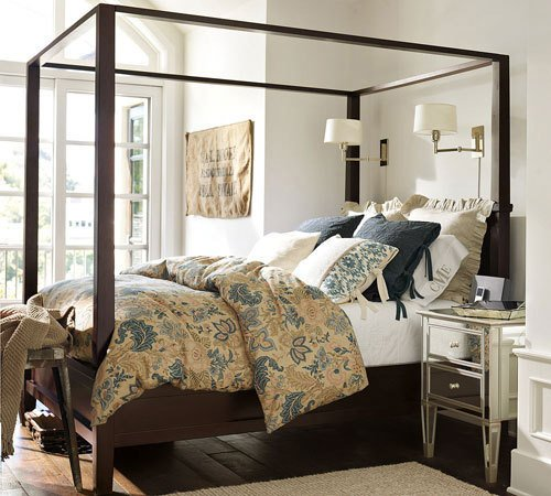 cool-canopy-beds-4