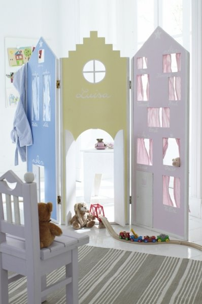 kids-room-divider