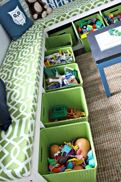 52-Brilliant-and-Smart-Kids-Rooms-Storage-Ideas-22