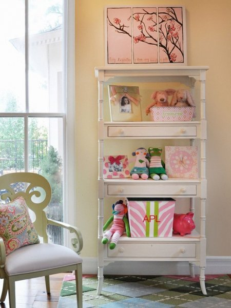52-Brilliant-and-Smart-Kids-Rooms-Storage-Ideas-28