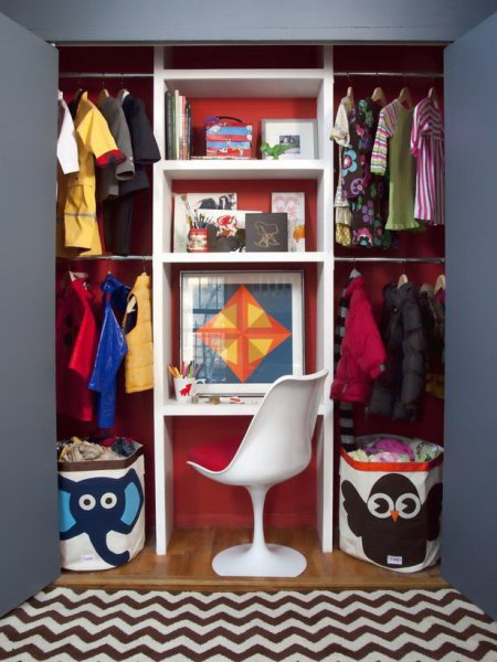 52-Brilliant-and-Smart-Kids-Rooms-Storage-Ideas-29
