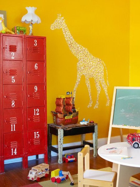 52-Brilliant-and-Smart-Kids-Rooms-Storage-Ideas-30