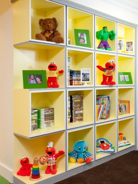 52-Brilliant-and-Smart-Kids-Rooms-Storage-Ideas-32