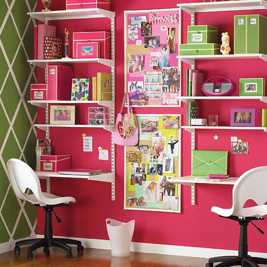 52-Brilliant-and-Smart-Kids-Rooms-Storage-Ideas-34
