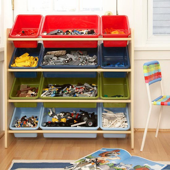 52-Brilliant-and-Smart-Kids-Rooms-Storage-Ideas-38