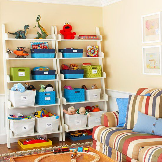 52-Brilliant-and-Smart-Kids-Rooms-Storage-Ideas-41