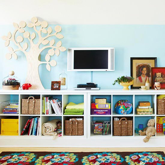 52-Brilliant-and-Smart-Kids-Rooms-Storage-Ideas-42