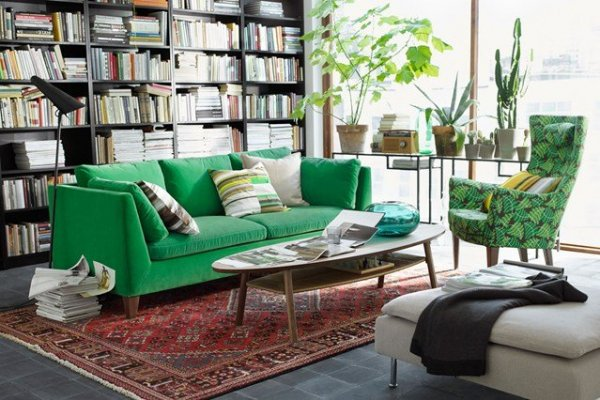 Livingroom-1-easy-living-4sep13_pr_b_639x426