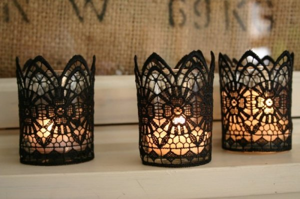diy-ghotic-lace-candles-1
