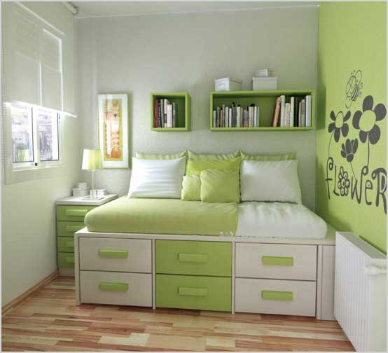 Thoughtful-teen-Room-Layout-1